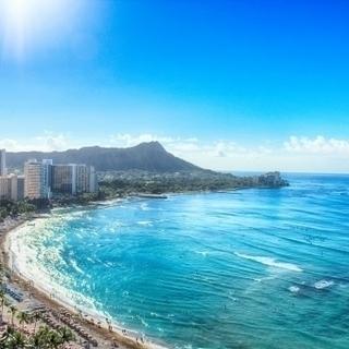 Thumb hawaii1