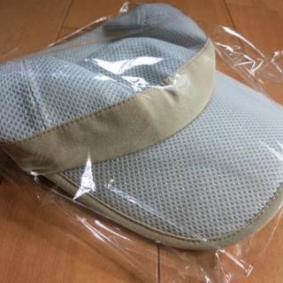 *新品・未使用*ミズノ MIZUNO 帽子