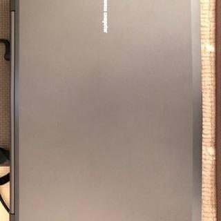 マウスコンピューター W370ET
