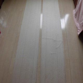 半透明ポリスチレン板 INAX DO-QDG121L35 1857...