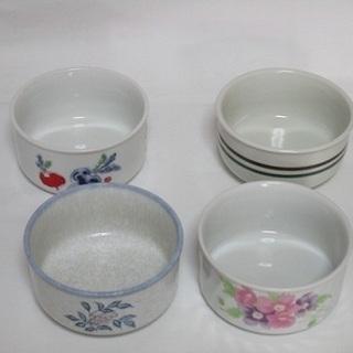 食器 / 小鉢 / 保存容器 / 皿