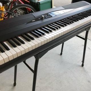 【楽器】電子ピアノ/キーボード/KORG・コルグ・デジタル・ピア...