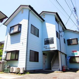 またまた条件変更しましたよヽ(・∀・)ノ水道料込で29,800円!