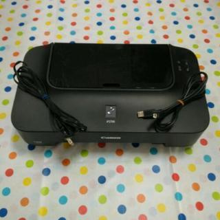 (単機能プリンター) Canon インクジェットプリンター