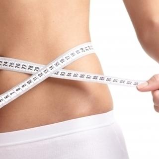[7月-1ケ月集中]お腹周りダイエットヨガ+体質改善レシピ付き