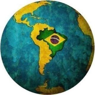 ポルトガル語講座 ネイティブ講師 予約制50分 平日19:00-22:00 - 教室・スクール