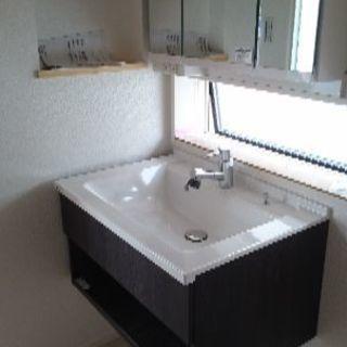 水漏れ つまり トイレつまり修理 5400円〜
