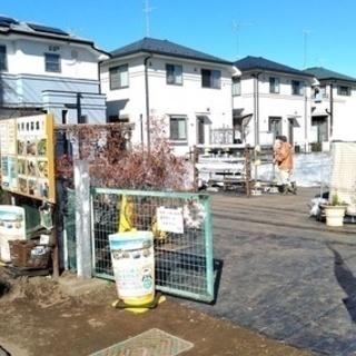 【6/9(土)イベント】シェア畑 喜多見にて種まき体験会を開催!!