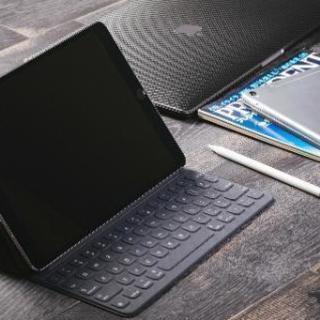 パソコン・スマートフォン・タブレットの訪問サポート!初期設定・ト...