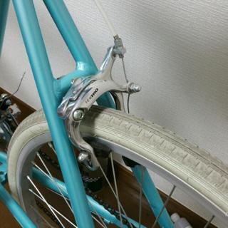 ロードバイク - 自転車