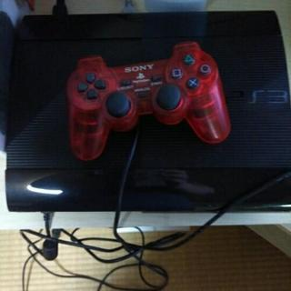 PS 2.Wiiのコントローラー