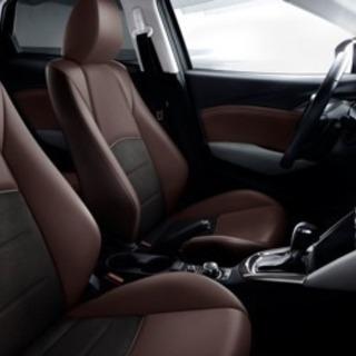 🚘中古車 内装・外装クリーニング🚘個人様・法人様 対応致します。