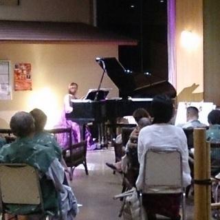 高田馬場駅近のスタジオにてピアノレッスンいたします♪