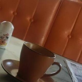 友活・婚活喫茶(グルメ喫茶カズ)まずは、無料登録☺
