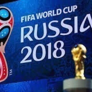 2018ロシアワールドカップ パブリックビューイング