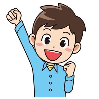★★日額保証15,000円★★軽自動車での配送スタッフ募集!(^^)!