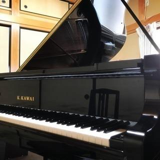 「いとうピアノ教室」6月の入会金無料キャンペーン!!