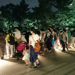 第4回草加松原夢祭り(7月1日 日曜日 17:30-21:30)...