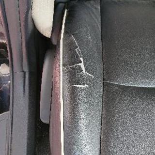 車 シート ソファー 生地を選んで