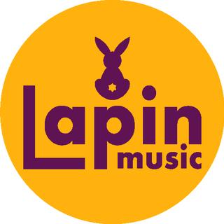 ラパンミュージック 楽しい大人のヴァイオリン教室ーなかよしキッズク...