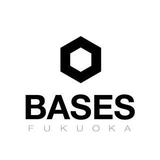 【契約社員 Webデザイナー募集】月15~16日勤務で20万円~!...