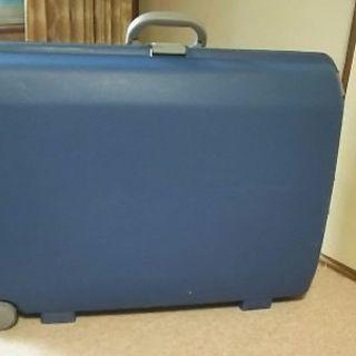 ad9d3c3070 京都府のスーツケース|中古あげます・譲ります 101〜|ジモティーで不 ...