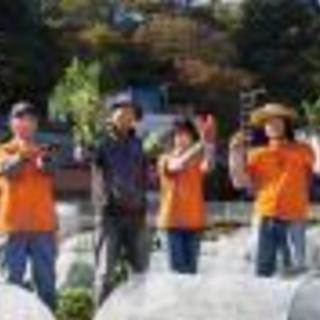 【6/17(日)イベント】シェア畑 浦和にて収穫体験会を開催!