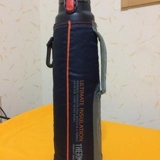 サーモス ステンレスボトル 1L 保冷専用