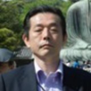 日本で働きたい外国人の募集