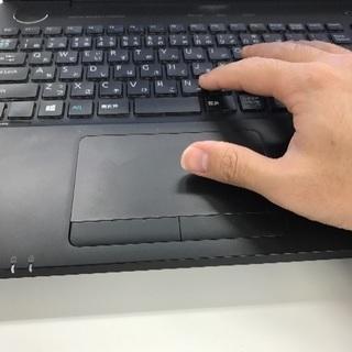 【3時間完結講座】Excelマクロ 初級編