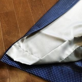 遮光カーテン2枚組