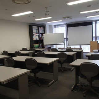 7月開講【PowerPointビジネス活用】講座(09:30~1...