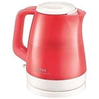 ティファール 電気湯沸かし器 新品