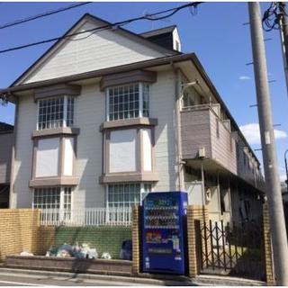 初期費用総額15,000円だけで入居できます。京浜東北線 西川口駅...