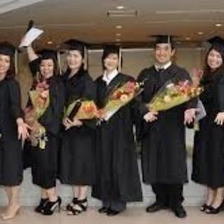 UMUC Asia Bridge Program ブリッジプログラム