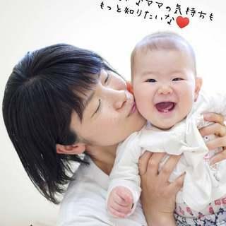 新座親子サークル・ベビマママカフェ by Coccole