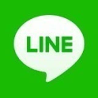 【関東】関東の友達欲しい人おいで!趣味・雑談LINEグルチャメンバー募集