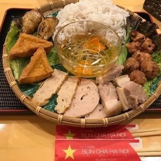 袋井市ベトナム料理店🇻🇳