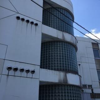 石川県金沢市ワンション家賃2万円敷礼無