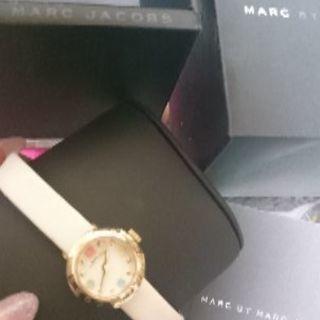 マークジェイコブス 腕時計♪