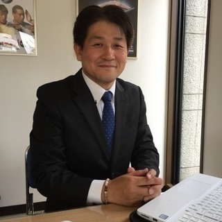 SoftBank取扱店【a-mobile】