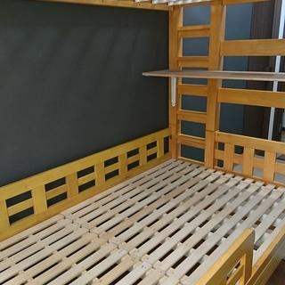 家電・家具引き取り限定 早い者勝!