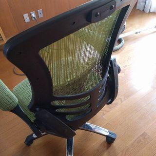 ワーキングチェア 椅子 作業椅子