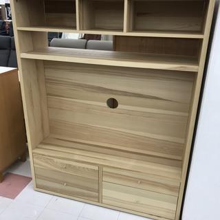 取りに来て頂ける方限定!IKEA(イケア)のテレビボードのご紹介です!