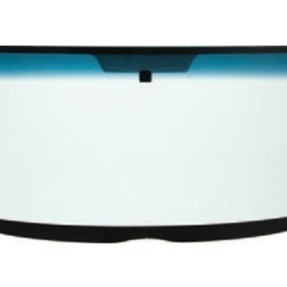 格安! 自動車ガラス交換 フロントガラス交換 代車無料!