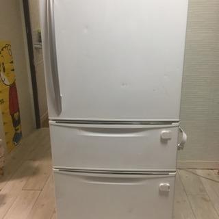 東芝 TOSHIBA 冷蔵庫 冷凍庫