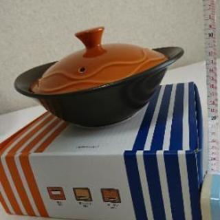 【8/17(金)ドタキャン・再募集です】鳴海製 Cook Bow...