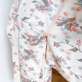 着物☆羽織