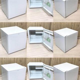 ✨在庫処分20台!→ MORITA モリタ ワンドア 冷凍冷蔵庫...