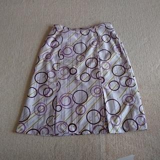 衣類 OIMODEL(丸井)スカート 売ります